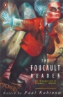The Foucault Reader : An Introduction to Foucault's Thought - Book