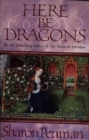 Here be Dragons - Book