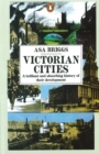 Victorian Cities : Manchester, Leeds, Birmingham, Middlesbrough, Melbourne, London - Book