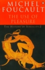 The History of Sexuality: 2 : The Use of Pleasure - Book