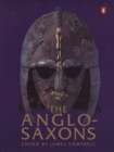 The Anglo-Saxons - Book