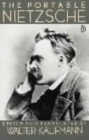 The Portable Nietzsche - Book