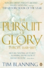 The Pursuit of Glory : Europe 1648-1815 - Book