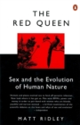 The Red Queen : Sex and the Evolution of Human Nature - Book