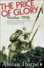 The Price of Glory : Verdun 1916 - Book