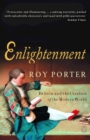 Enlightenment : Britain and the Creation of the Modern World - Book