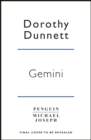 Gemini : The House Of Niccolo 8 - Book