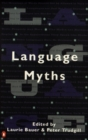 Language Myths - Book