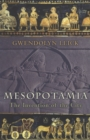 Mesopotamia : The Invention of the City - Book