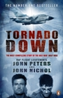 Tornado Down : Original Edition - Book