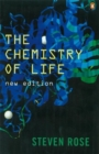 The Chemistry of Life - Book