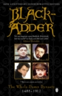 Blackadder : The Whole Damn Dynasty - Book