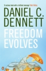 Freedom Evolves - Book