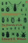 The Diversity of Life - Book