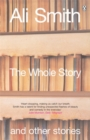 The Whole Story and Other Stories - Book