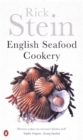 English Seafood Cookery - Book