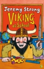 Viking at School - Book