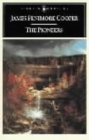 The Pioneers - Book