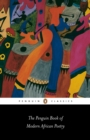 The Penguin Book of Modern African Poetry - Book