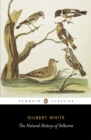 The Natural History of Selborne - Book