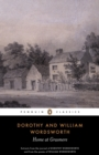 Home at Grasmere : Extracts from the Journal of Dorothy Wordsworth and from the Poems of William Wordsworth - Book