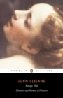 Fanny Hill or Memoirs of a Woman of Pleasure - Book