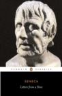 Letters from a Stoic : Epistulae Morales Ad Lucilium - Book