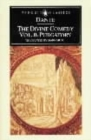 The Divine Comedy : Purgatory - Book