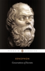 Conversations of Socrates - Book
