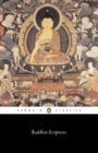 Buddhist Scriptures - Book