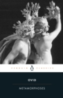 Metamorphoses - Book