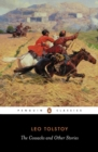 The Cossacks and Other Stories - Book