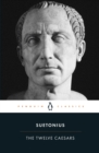 The Twelve Caesars - Book