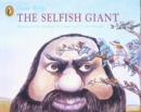 The Selfish Giant - Book