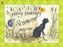 Hairy Maclary Scattercat - Book