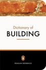The Penguin Dictionary of Building - Book