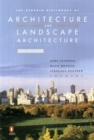 The Penguin Dictionary of Architecture and Landscape Architecture - Book
