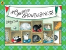 Hairy Maclary's Showbusiness - Book