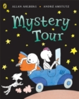 Funnybones: Mystery Tour - Book