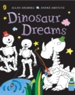 Funnybones: Dinosaur Dreams - Book