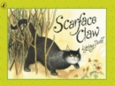 Scarface Claw - Book