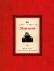 The Complete Pelican Shakespeare - Book
