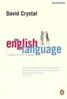 The English Language : A Guided Tour of the Language - Book