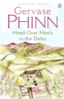 Head Over Heels in the Dales - Book