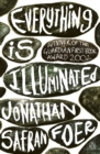 Everything is Illuminated - Book