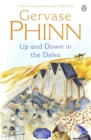 Up and Down in the Dales - Book