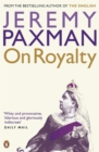On Royalty - Book