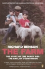 The Farm : The Story of One Family and the English Countryside - Book