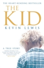 The Kid : A True Story - Book