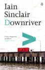 Downriver - Book